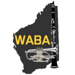 WABA Nationals Organising Committee (NOC 2020) Kick-off Meeting